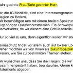 Fragen-Bürgermeisterkanditaten-Cölbe-Anschreiben.pdf