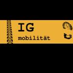 IG Mobilität