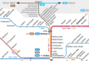 Vorschau auf das Bahnfahrplanjahr 2020