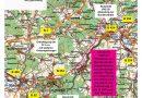 A49 – Initiativenbündnis verkündet Apell und präsentiert Verkehrskonzept