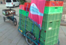 RadKu – Fahrräder sind belastbar