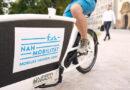 Radfahren in Lahntal neu entdecken!
